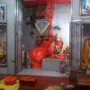 82 - Hanuman vous salue bien