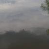 Reflets sur la Loire