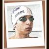 """Championnats de Normandie """"jeunes"""" de natation..."""