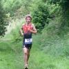 "Triathlon ""raid"" de Ste-Adresse: Samy se classe..."