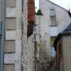 Rue de l'Indre