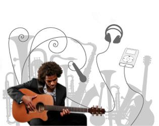 Club Musique
